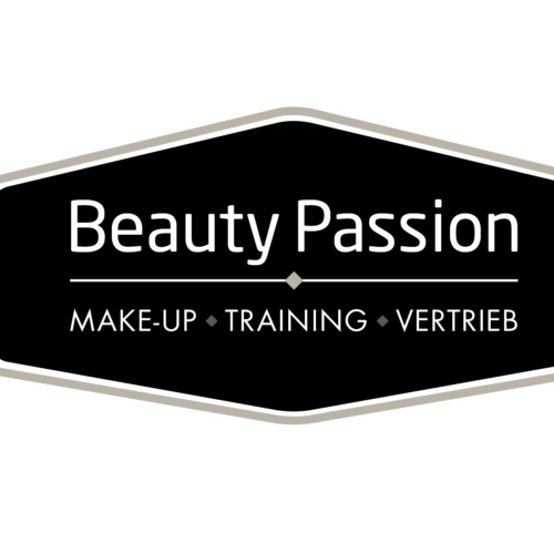 BeautyPassion